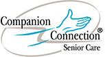 Companion Connection Senior Care